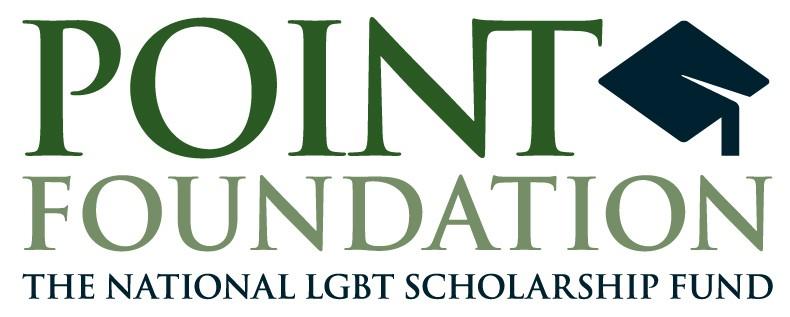 The Point Foundation scholarship program