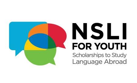 nsli_logo