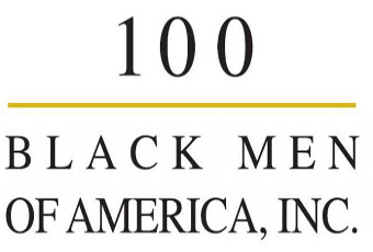 100 Black Men of America's Future Leader Scholarship 2015