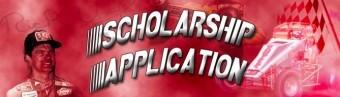 Rich Volger Memorial Scholarship