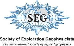 The Society of Exploration Geophysicists SEG Scholarship Program