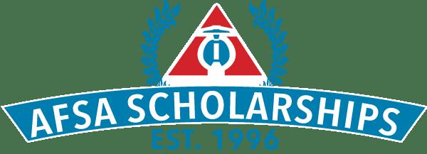 The American Fire Sprinkler Association Scholarship