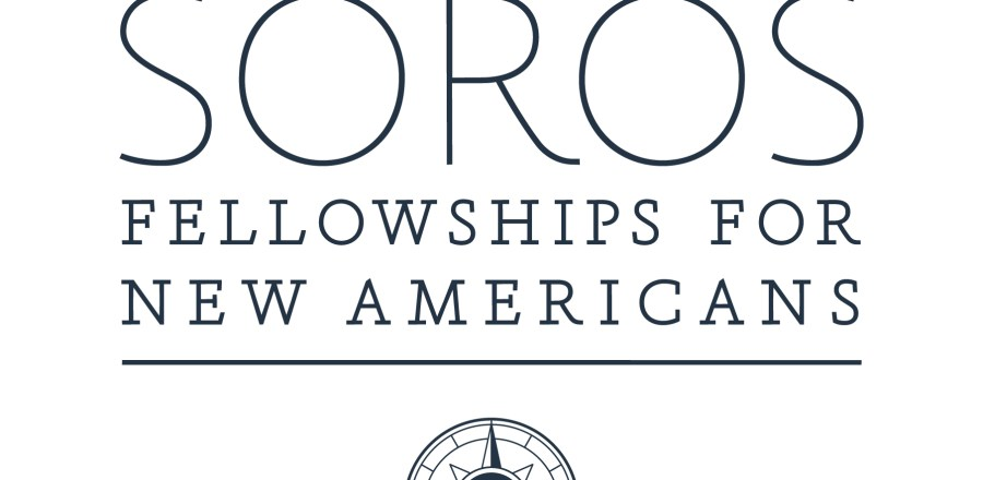 Paul and Daisy Soros Fellowships for New Americans