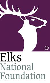 Elks Most Valuable Student Scholarship