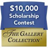 Create-A-Greeting-Card Scholarship Contest