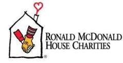 Ronald McDonald House Charities Scholarship 2016