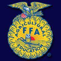 2017 National FFA Scholarship Program