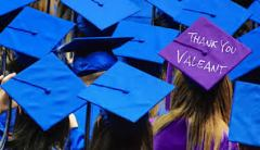 Valeant Dermatology Scholarships