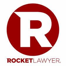 Rocket Lawyer Legal Entrepreneurship Scholarship
