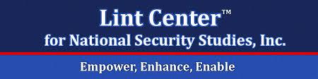 Lint Center Scholarships