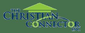 Christian Connector Scholarship
