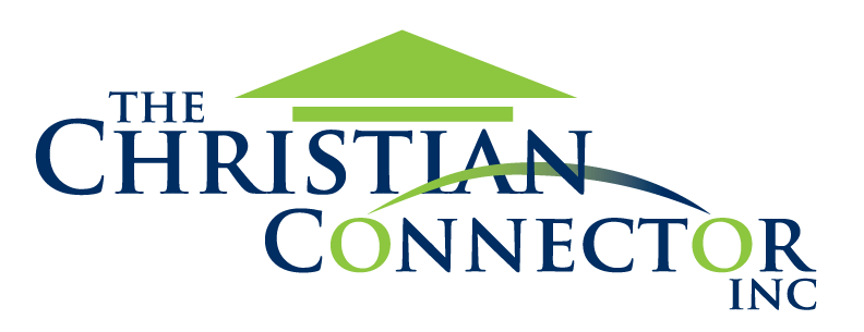 Christian Connector Scholarship