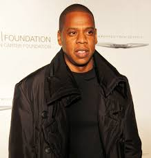 The Shawn Carter Scholarship Fund (SCSF)