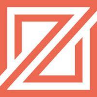 Zelus Recovery $1000 College Scholarship