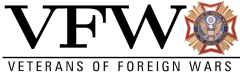 VFW Voice of Democracy Audio Essay Contest