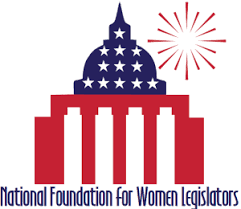 NFWL/NRA Bill of Rights Essay Contest Scholarship