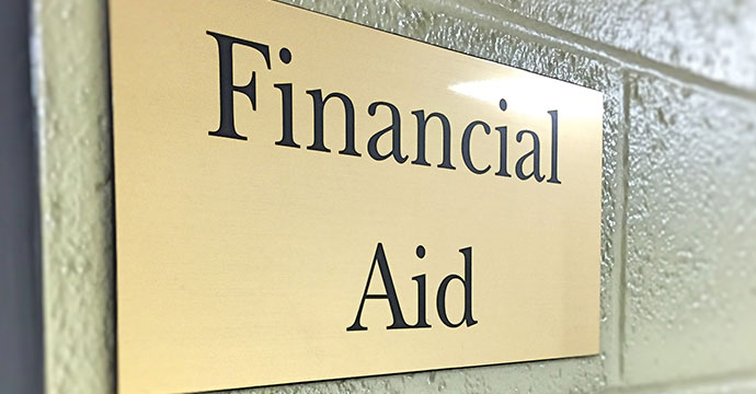 4 Necessary Tools for Need-Based Financial Aid