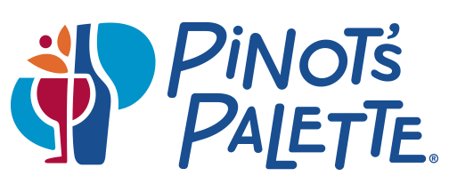 2017 Pinot's Palette Scholarship for Artistic Excellence