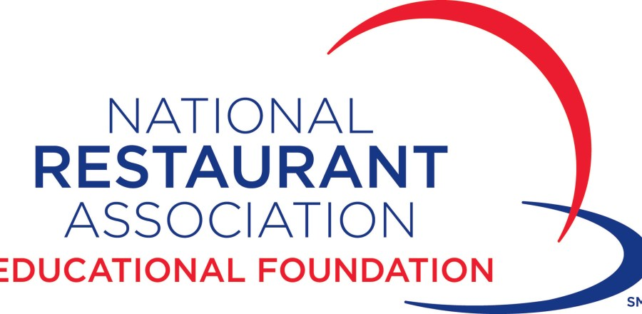 The National Restaurant Association Educational Foundation Scholarships