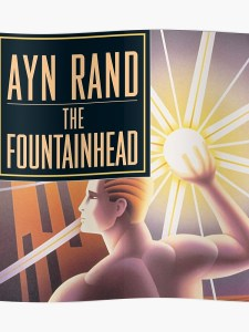 The Ayn Rand Fountainhead Essay Contest