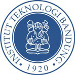 Institut Teknologi Bandung ITB