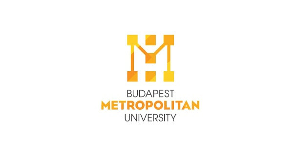Bachelors or Masters Scholarship at METU in Hungary, 2020