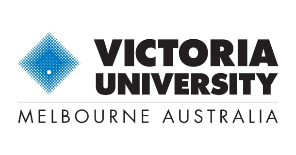 VU Master of Counselling Global Scholarship in Australia, 2020