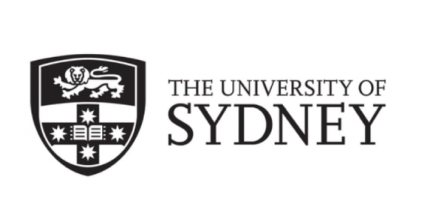 Fully Funded Australian Government Research Training Program, 2020