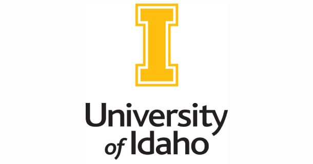 Discover Idaho International Tuition Waiver in USA, 2020