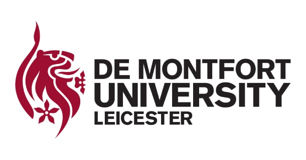 Fully Funded PhD Scholarships at DMU in UK, 2020