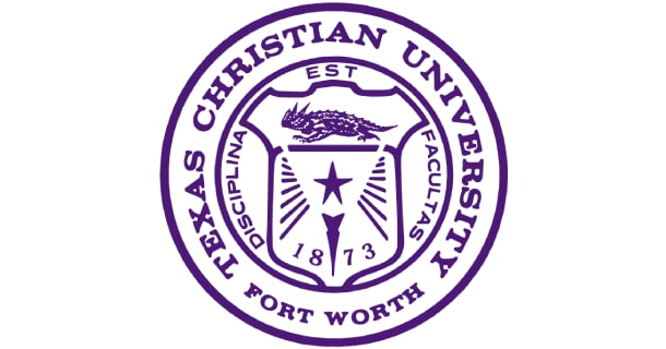 Incoming Undergraduate International Students at TCU in USA, 2020