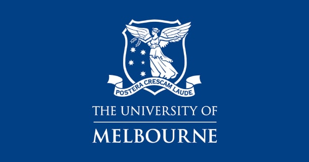 International Student Grants at UoM in Australia, 2020