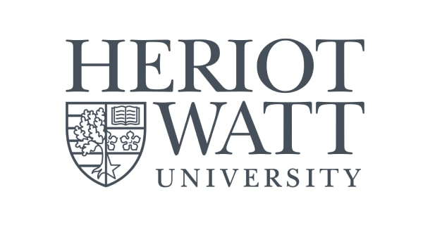International Students Award at HWU in UAE, 2020