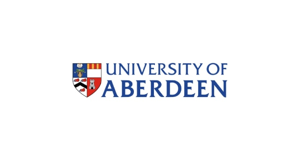 Aberdeen Global Award in UK, 2020