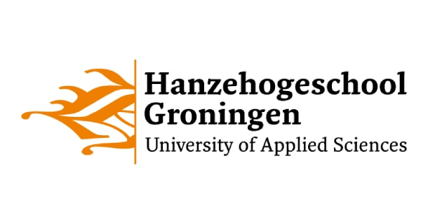 Hanze Award for Non-EEA Students in Netherlands, 2020