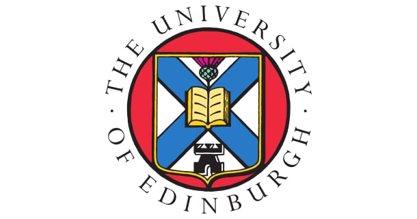 MSc in Traditional Arts Performance Award at Ed in UK, 2020