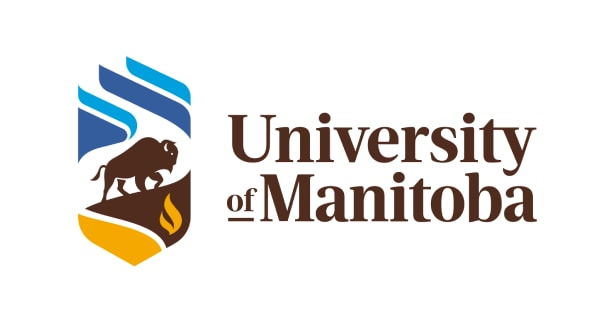 Undergraduate Student Bursary at UoM in Canada, 2020