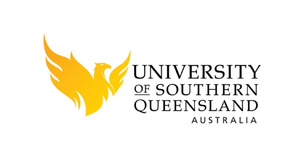 International Student Support at USQ in Australia, 2020