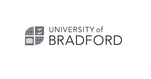 UoB International MSc Award in UK, 2020