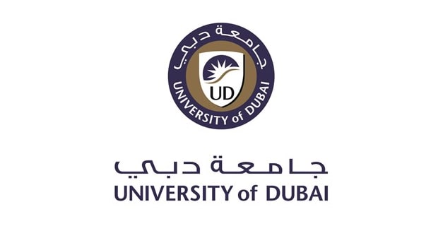 University of Dubai International Award in UAE, 2020