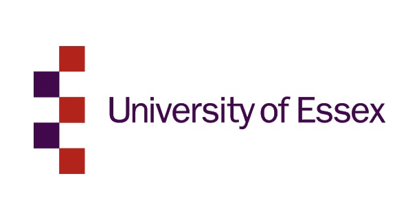 MBA Early Bird Discount at Essex in UK, 2020