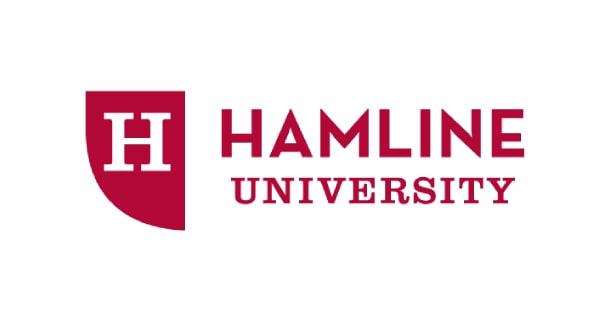 International Excellence Scholarships at HU in USA 2020