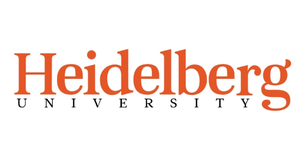 International Student Financial Aid at Heidelberg in USA 2020