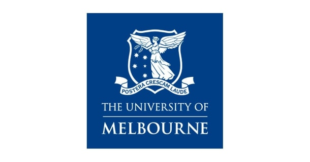 Schiavon Scholarships at UM in Australia, 2020