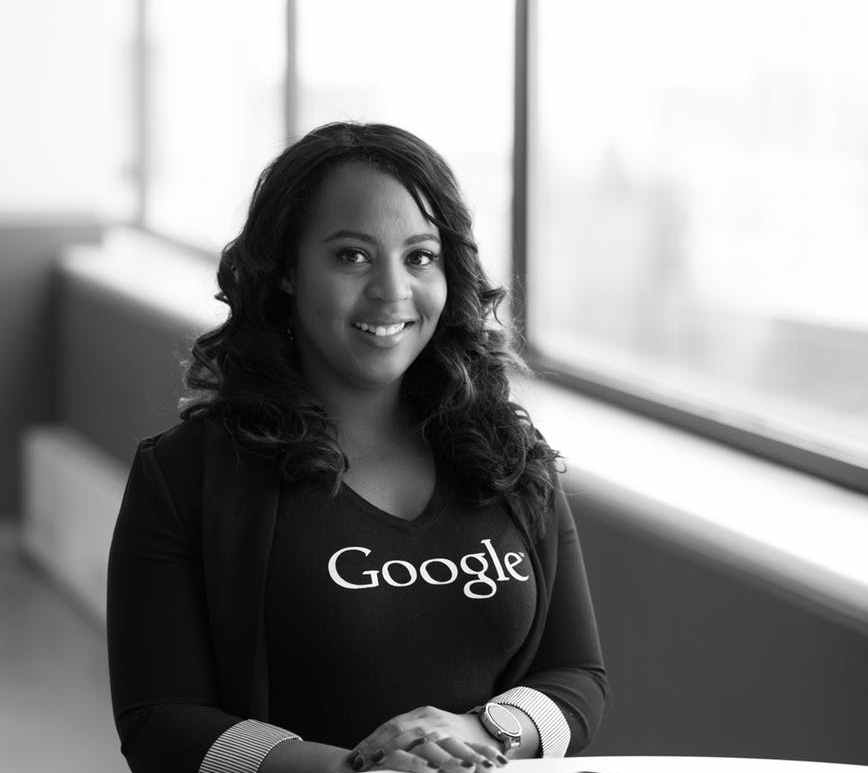 Google Fellowships for African Students