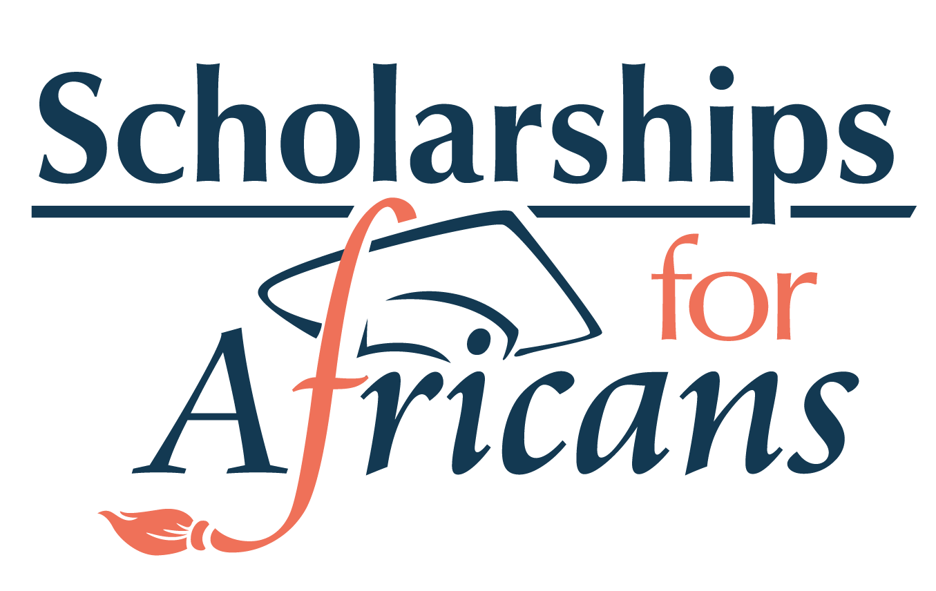 Scholarships for Africans
