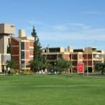 University of Namibia – School Profile