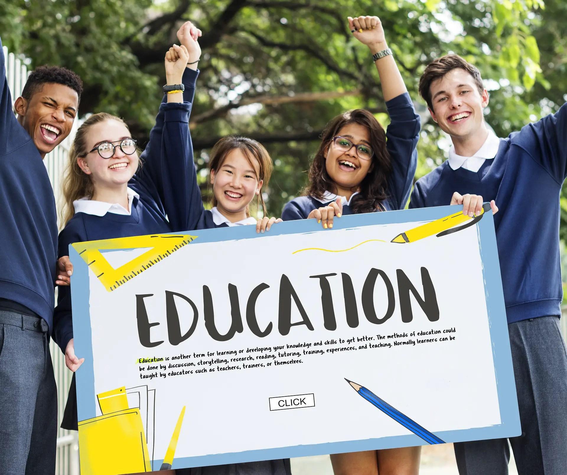 scholarships in brunei for international students