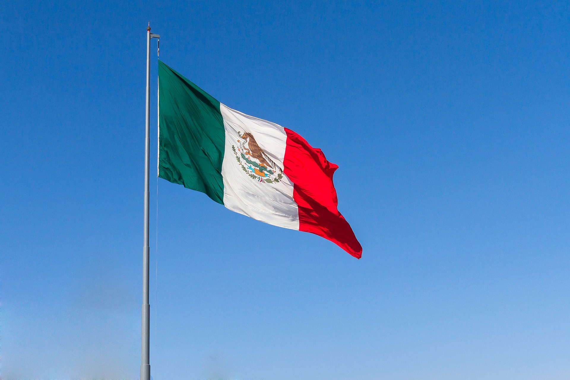 Scholarships in Mexico