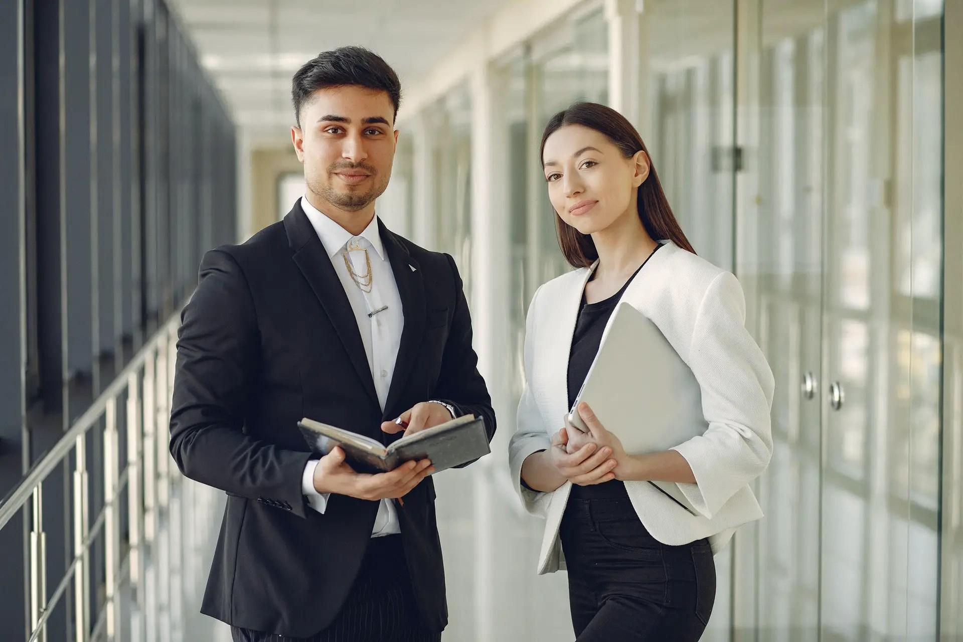 ASU Scholarships